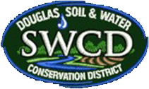 Douglas County Soil & Water Conservation